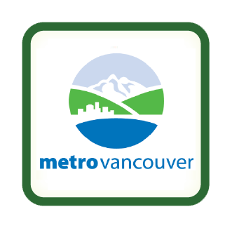 Metro Vancouver