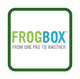 Frogbox