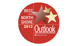 Best-of-North-Shore