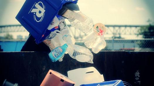 Blue Box Recycling_525