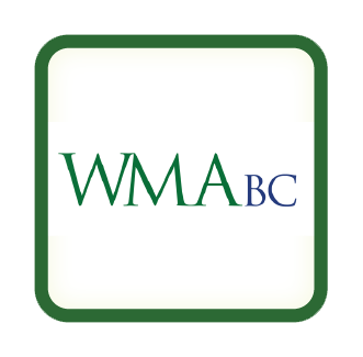 Waste Management Association