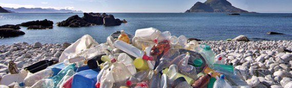 Plastics: A Complex Issue