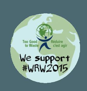 WRW 2015 Button