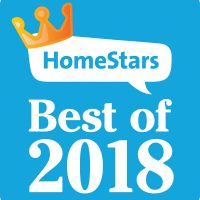 Home Stars Best of 2018