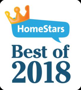 Home Stars Awards