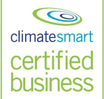climate-smart-business
