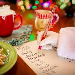 Eco Friendly Holiday Shopping Tips