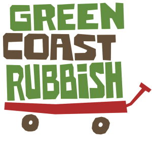 mattress recycling vancouver by Green Coast recycling