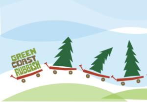 mattress recycling vancouver - green coast recycling